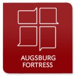 Augsburg-Fortress-logo-150x150