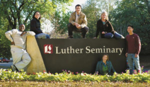Luther-Seminary-students-600x350