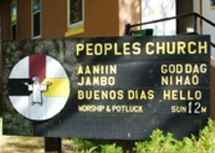 Peoples-church
