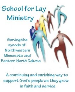School-for-Lay-Ministry-logo-250x306