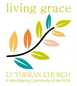 living-grace-logo-268x300