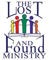 The Lost and Found Ministry