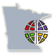 lutheran-advocay-mn
