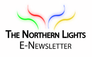 northernlightslogo3